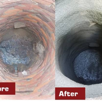 Clarksville-Brick-Manhole-Lining-Before-After