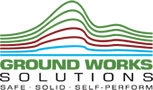 Ground Works Solutions