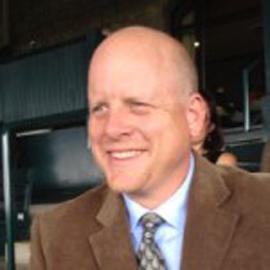 Joe Kindler Headshot 150x150 Ground Works Solutions