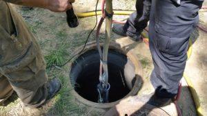 Manhole_Install